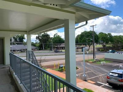 211 KELLOG ST, Wahiawa, HI 96786 - Photo 2