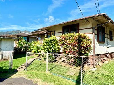 45-1031C WAILELE RD, KANEOHE, HI 96744 - Photo 1