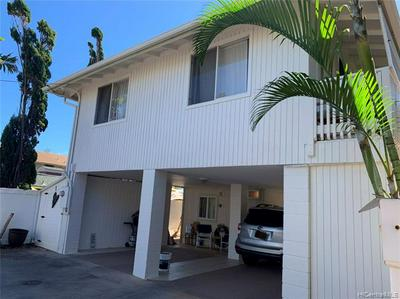 68-052 AKULE ST # B, Waialua, HI 96791 - Photo 2