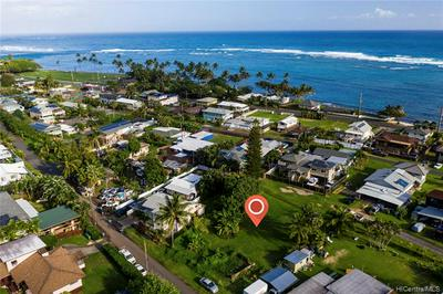 51-407 LIHIMAUNA RD, Kaaawa, HI 96730 - Photo 2
