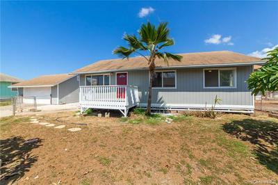 87-226 HALEMALUHIA PL, Waianae, HI 96792 - Photo 2