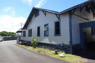 219 KELLOG ST APT 1, Wahiawa, HI 96786 - Photo 2