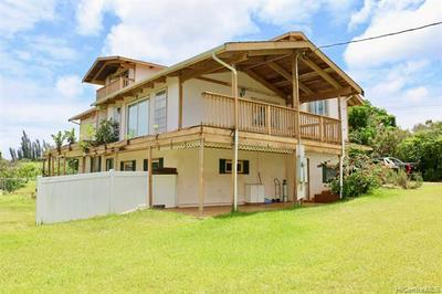 59-502 ALAPIO RD, Haleiwa, HI 96712 - Photo 2