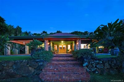 65-1140 POAMOHO ST, Waialua, HI 96791 - Photo 1