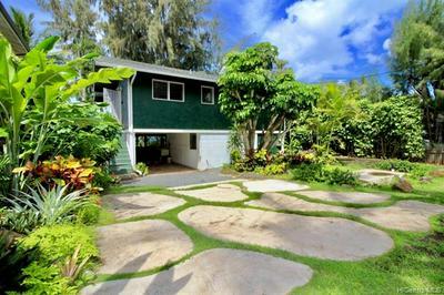 59-495 KE WAENA RD, Haleiwa, HI 96712 - Photo 2