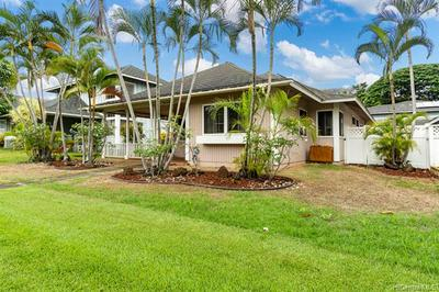 91-1147E HAMIHA PL, Ewa Beach, HI 96706 - Photo 2
