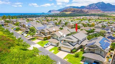 87-2217 PAKEKE ST, Waianae, HI 96792 - Photo 2