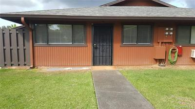 2069 CALIFORNIA AVE APT 2B, Wahiawa, HI 96786 - Photo 1