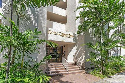 222 VINEYARD ST APT 603, Honolulu, HI 96813 - Photo 2