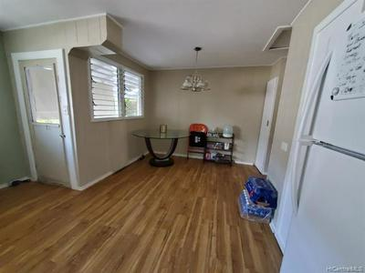 300C KARSTEN DR, Wahiawa, HI 96786 - Photo 2