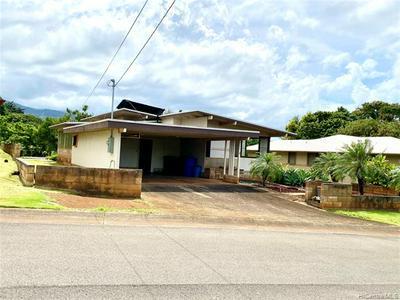 65-024 HUKILAU LOOP, Waialua, HI 96791 - Photo 1