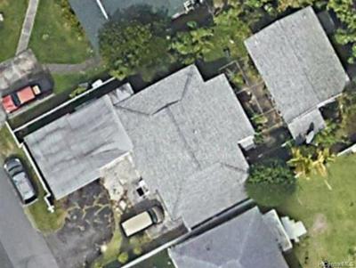 430B MANONO ST, KAILUA, HI 96734 - Photo 1