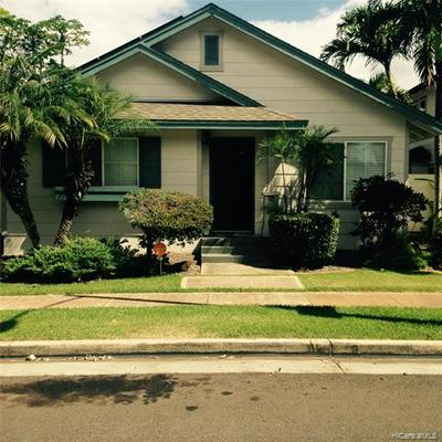 91-1024 KAIHANUPA ST, Ewa Beach, HI 96706 - Photo 1