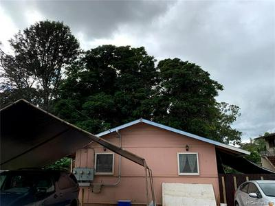 318 OHAI PL, Wahiawa, HI 96786 - Photo 2