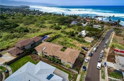 61-133 TUTU STREET, Waialua, HI 96791 - Photo 1