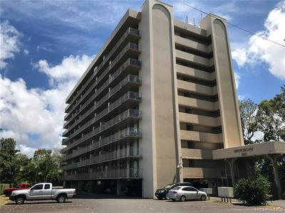 1830 WILIKINA DR APT 610, Wahiawa, HI 96786 - Photo 1