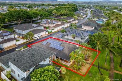 91-1147E HAMIHA PL, Ewa Beach, HI 96706 - Photo 1