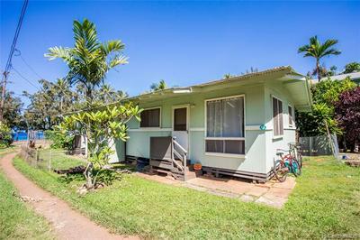 59-742 KAMEHAMEHA HWY # A, Haleiwa, HI 96712 - Photo 1