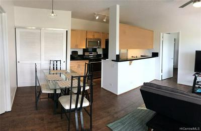 91-815 PUAMAEOLE ST APT 13U, Ewa Beach, HI 96706 - Photo 2