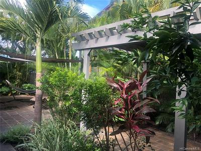 67-169 KUOHA ST, Waialua, HI 96791 - Photo 2