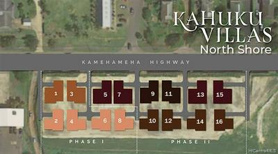 56-458 KAMEHAMEHA HWY # 102, Kahuku, HI 96731 - Photo 2
