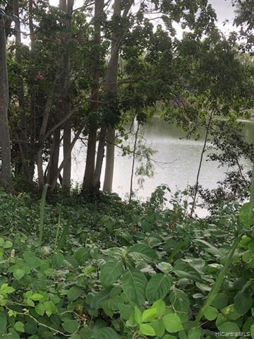 1830 WILIKINA DR APT 306, Wahiawa, HI 96786 - Photo 1