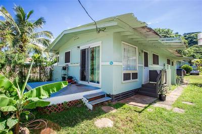 59-742 KAMEHAMEHA HWY # A, Haleiwa, HI 96712 - Photo 2