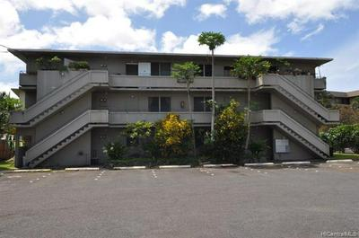 68-078 AU ST APT 203, Waialua, HI 96791 - Photo 2