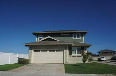 91-1599 ULAULA LOOP, Ewa Beach, HI 96706 - Photo 1