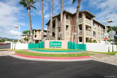 91-1210 KANEANA ST # 9D, Ewa Beach, HI 96706 - Photo 2