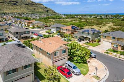 87-305 KOWEHE ST, Waianae, HI 96792 - Photo 2