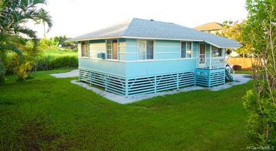 66-561 KAMEHAMEHA HWY, Haleiwa, HI 96712 - Photo 2