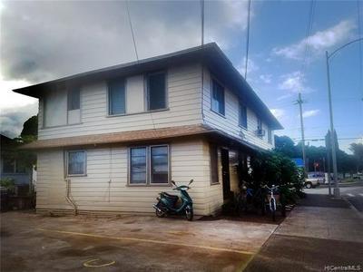 145 LEHUA ST, Wahiawa, HI 96786 - Photo 1