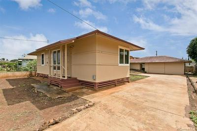 67-366 KUKEA CIR, Waialua, HI 96791 - Photo 1
