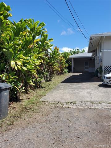 300C KARSTEN DR, Wahiawa, HI 96786 - Photo 2
