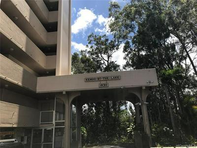 1830 WILIKINA DR APT 610, Wahiawa, HI 96786 - Photo 2