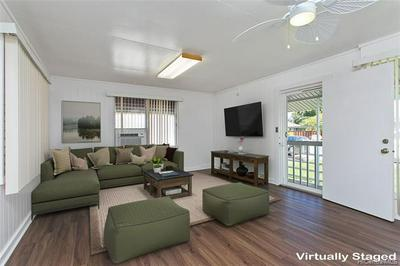 67-236 KUKEA CIR, Waialua, HI 96791 - Photo 2