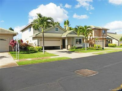 91-788 LAUNAHELE ST # 81, Ewa Beach, HI 96706 - Photo 1