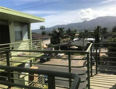 68-051 AKULE ST APT 301, Waialua, HI 96791 - Photo 1