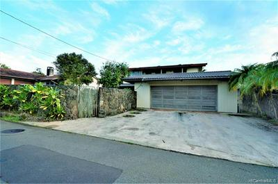 1657 HOOLULU RD, Wahiawa, HI 96786 - Photo 1