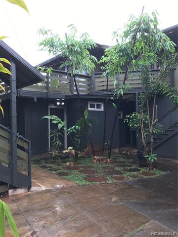 12 KUKUI ST, Wahiawa, HI 96786 - Photo 1