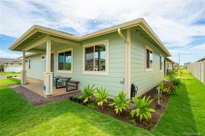 91-3367 MAOHIOHI LOOP, Ewa Beach, HI 96706 - Photo 2