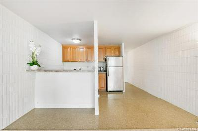 68-055 AKULE ST APT 201, Waialua, HI 96791 - Photo 2