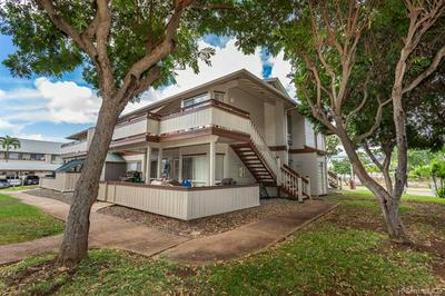 91-969 PUAMAEOLE ST APT 2T, Ewa Beach, HI 96706 - Photo 1