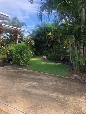 67-169 KUOHA ST, Waialua, HI 96791 - Photo 1