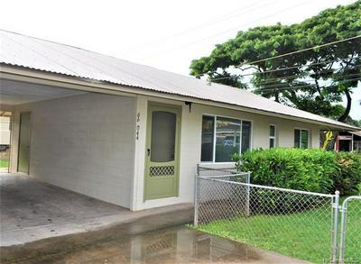 66-044 KAMEHAMEHA HWY, Haleiwa, HI 96712 - Photo 1