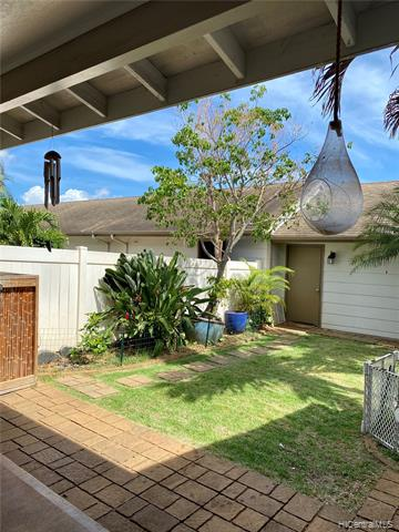 91-6540 KAPOLEI PKWY APT 3E5, Ewa Beach, HI 96706 - Photo 2