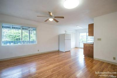 133 LAKEVIEW CIR APT 5, Wahiawa, HI 96786 - Photo 2