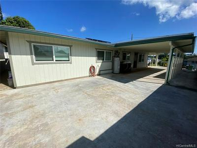 101 KALIKO DR, Wahiawa, HI 96786 - Photo 2