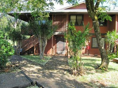 2069 CALIFORNIA AVE APT 13C, Wahiawa, HI 96786 - Photo 1